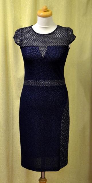1e6dfa0d8d8 Večerní (plesové) šaty - Společenská konfekce Vsetín